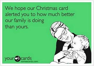 Christmas-card-funny