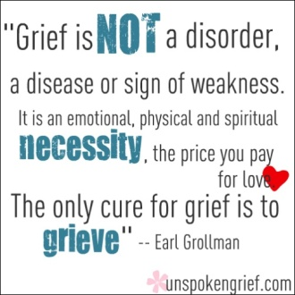 GRIEF-PHOTO-TO-USE