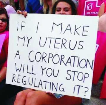 uterus_cropped