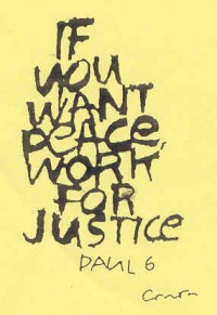 justice_quote (1)
