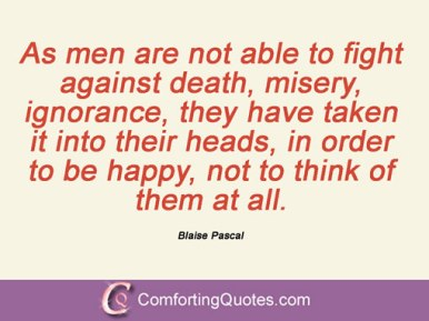 wpid-quotation-blaise-pascal-as-men-are-not