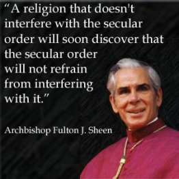 archbishop_sheen