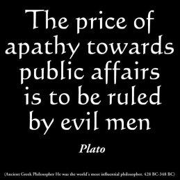 plato-on-apathy