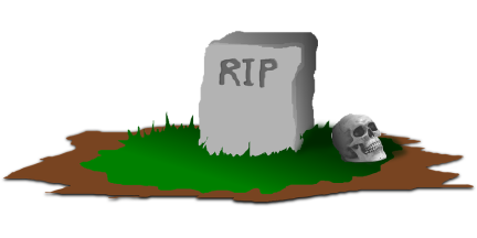 tombstone-151525_960_720.png