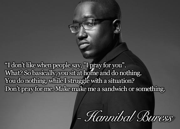 prayer-is-useless